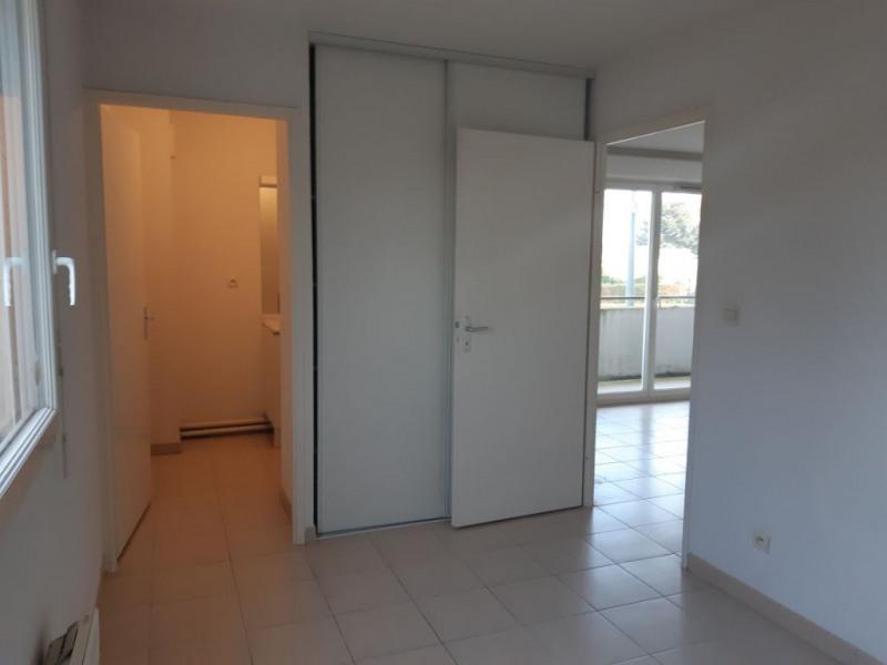 Location appartement Beauzelle 568€ CC - Photo 5