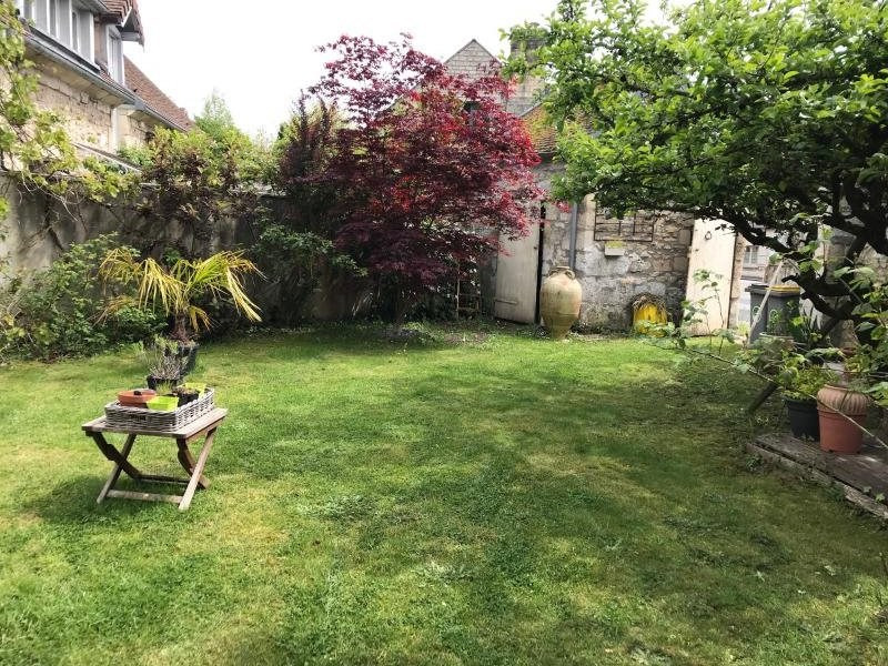 Vente maison / villa Senlis 388 000€ - Photo 2