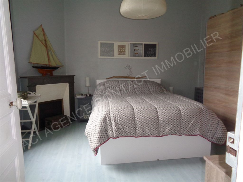 Sale house / villa Mont de marsan 217000€ - Picture 5