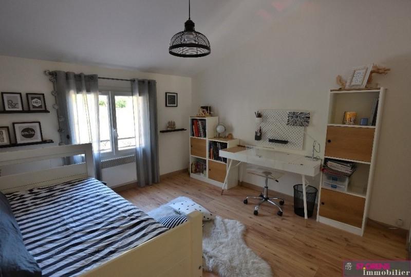 Vente maison / villa Saint-orens-de-gameville 475000€ - Photo 9