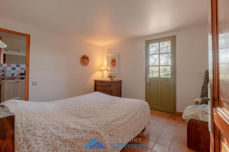 Vente de prestige maison / villa Aix-en-provence 1595000€ - Photo 10