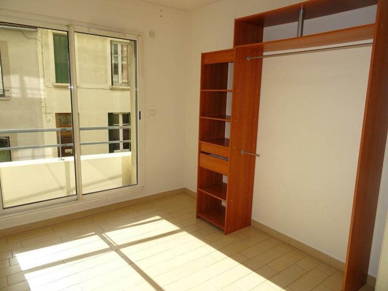 Vente appartement Valence 227 000€ - Photo 7