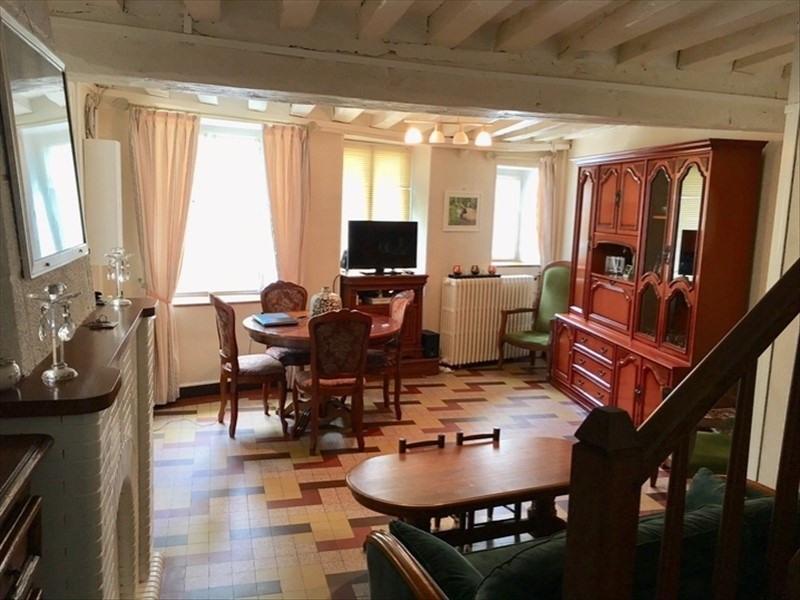 Vente maison / villa La ferte sous jouarre 117000€ - Photo 5