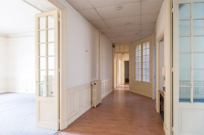 Deluxe sale apartment Nice 885 000€ - Picture 4