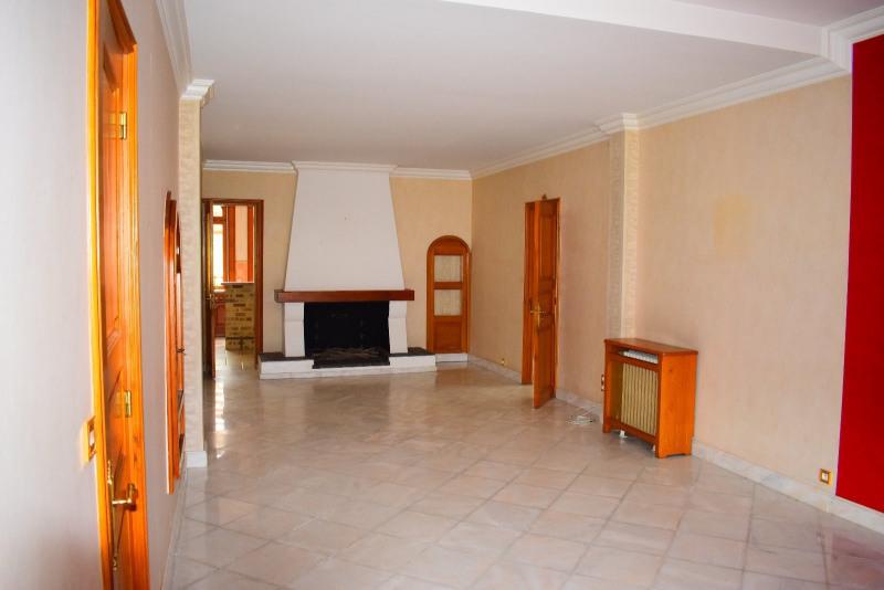 Vente maison / villa Calonne ricouart 483000€ - Photo 8