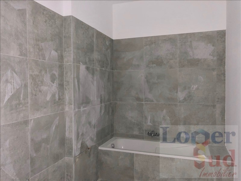 Vente appartement Montpellier 355 000€ - Photo 7