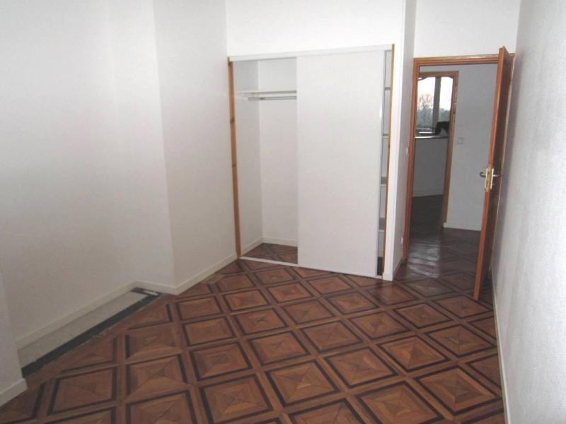 Rental apartment Cognac 621€ CC - Picture 3