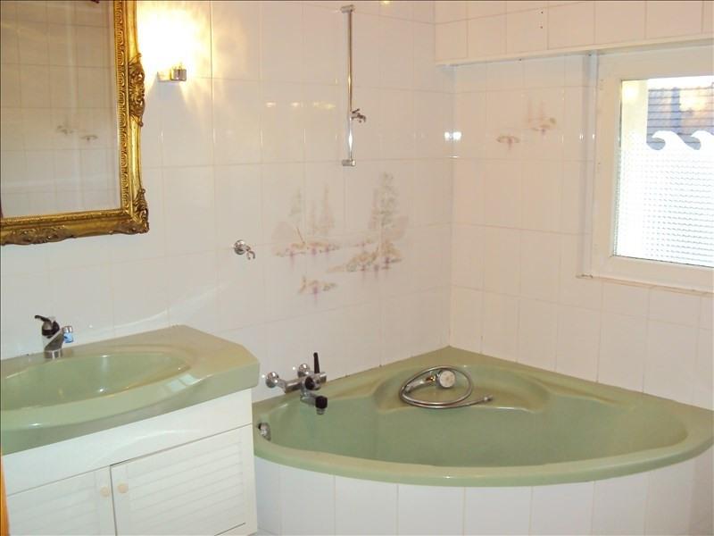 Vente maison / villa Hochstatt 368000€ - Photo 4