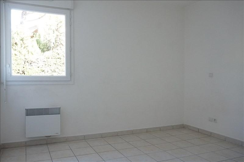 Locação apartamento Castelnau le lez 778€ CC - Fotografia 6