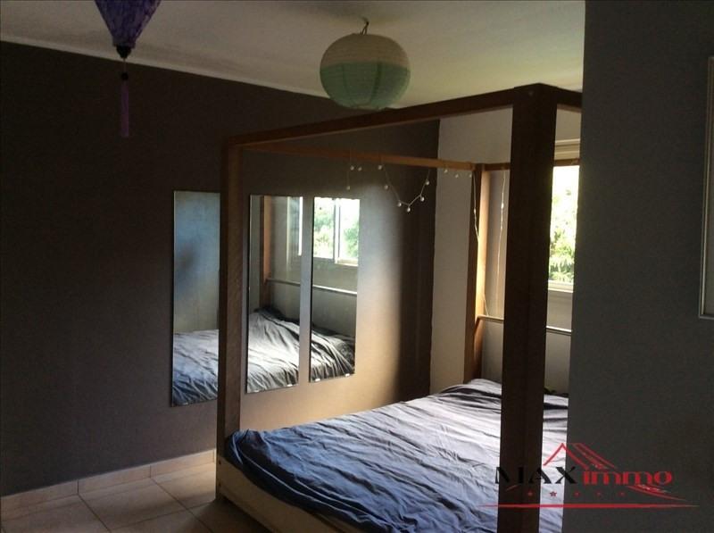 Vente maison / villa La montagne 350000€ - Photo 6