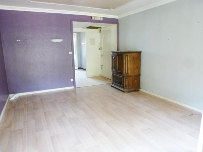 Vente appartement Avignon 65000€ - Photo 2