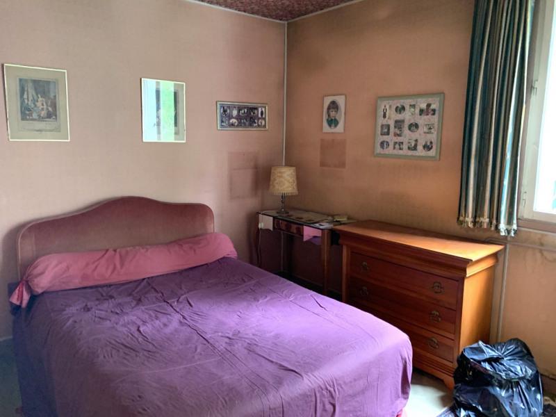 Vente appartement Le raincy 159000€ - Photo 6