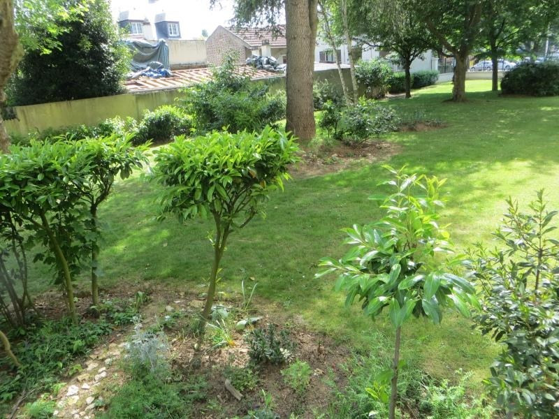 Vente appartement Clamart 209 000€ - Photo 6