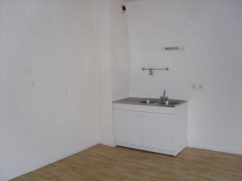 Location appartement Armentieres 430€ CC - Photo 3