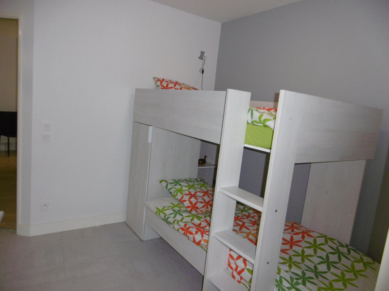 Vacation rental apartment Arcachon 736€ - Picture 5