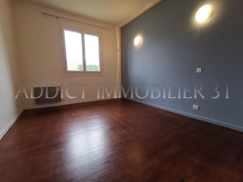 Vente maison / villa Montastruc-la-conseillere 257250€ - Photo 8