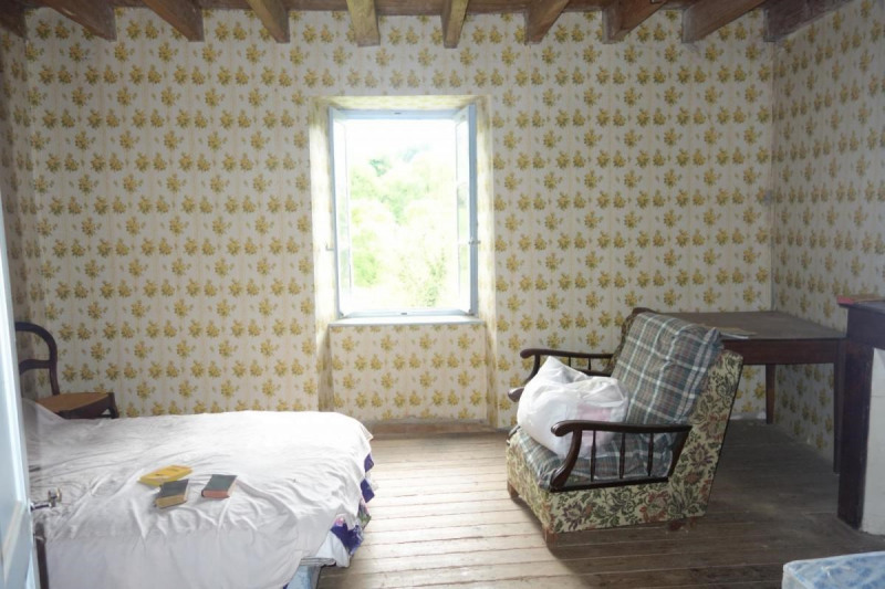 Revenda casa Montredon-labessonnié 71200€ - Fotografia 9