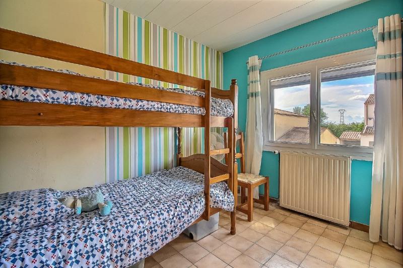 Vente maison / villa Manduel 266000€ - Photo 8