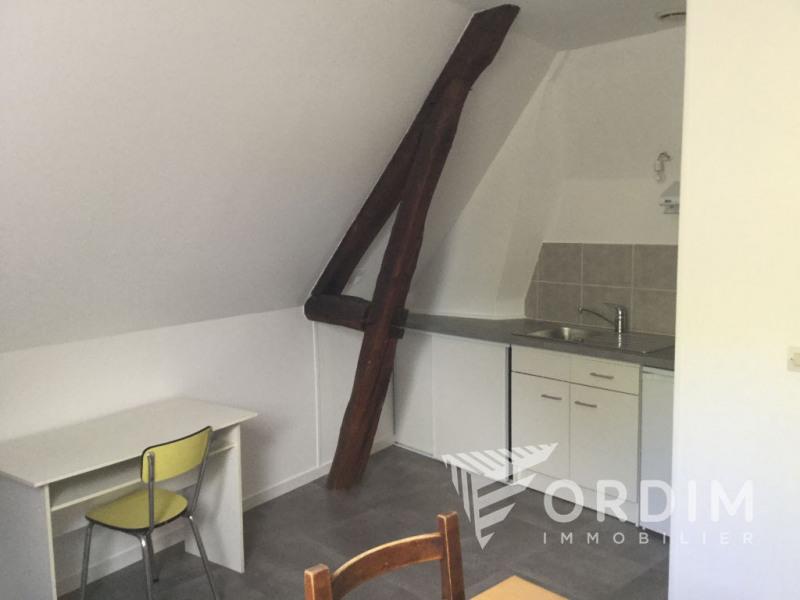 Location appartement Gien 290€ CC - Photo 2
