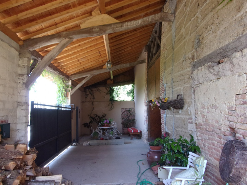 Vente maison / villa Jayat 359 000€ - Photo 9