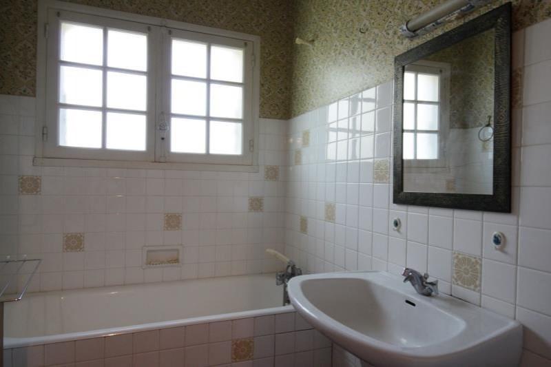 Vente maison / villa St georges de didonne 299900€ - Photo 8