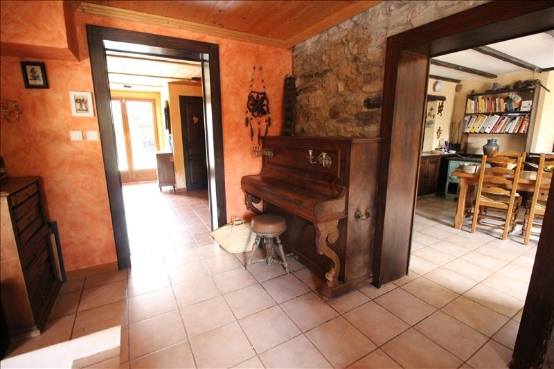 Vente maison / villa Saint laurent 395 000€ - Photo 6