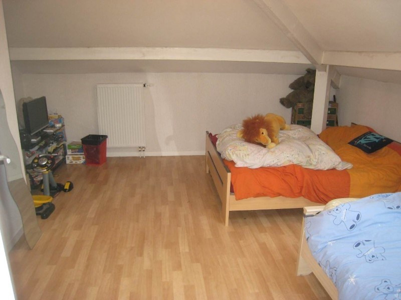 Location appartement La roche-sur-foron 900€ CC - Photo 5