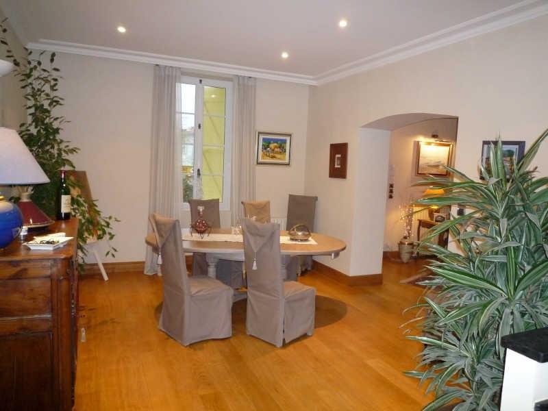 Vente de prestige maison / villa Vaux sur mer 821600€ - Photo 20