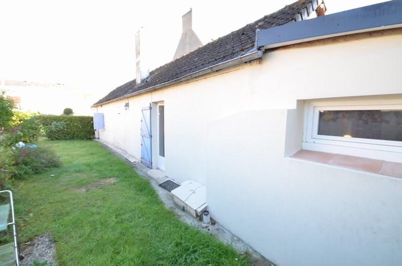 Sale house / villa St lo 134000€ - Picture 2