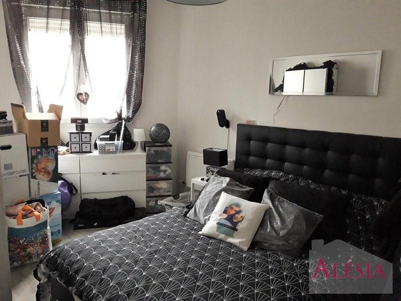Vente appartement Châlons-en-champagne 64320€ - Photo 3