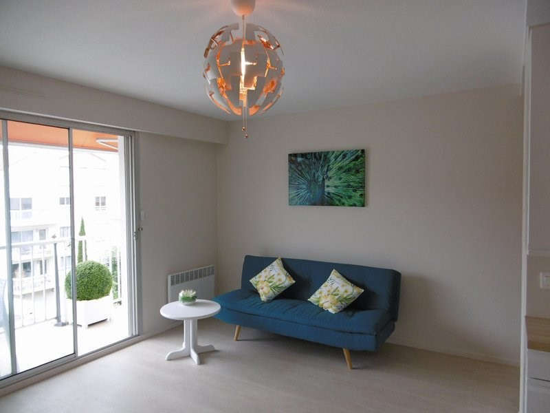 Sale apartment Arcachon 226000€ - Picture 3