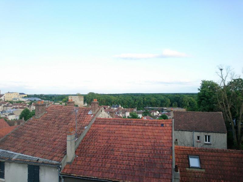 Sale apartment Conflans sainte honorine 290000€ - Picture 1