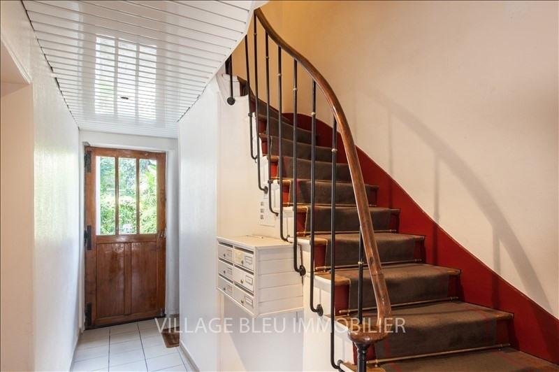Vente appartement Courbevoie 369000€ - Photo 6