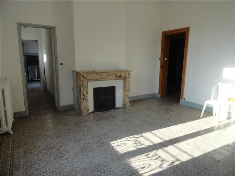 Sale apartment Lunel 250 000€ - Picture 5