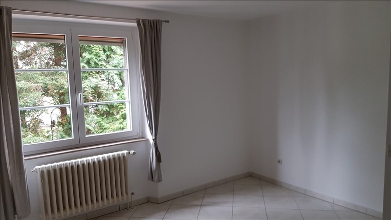Rental apartment Seltz 625€ CC - Picture 3