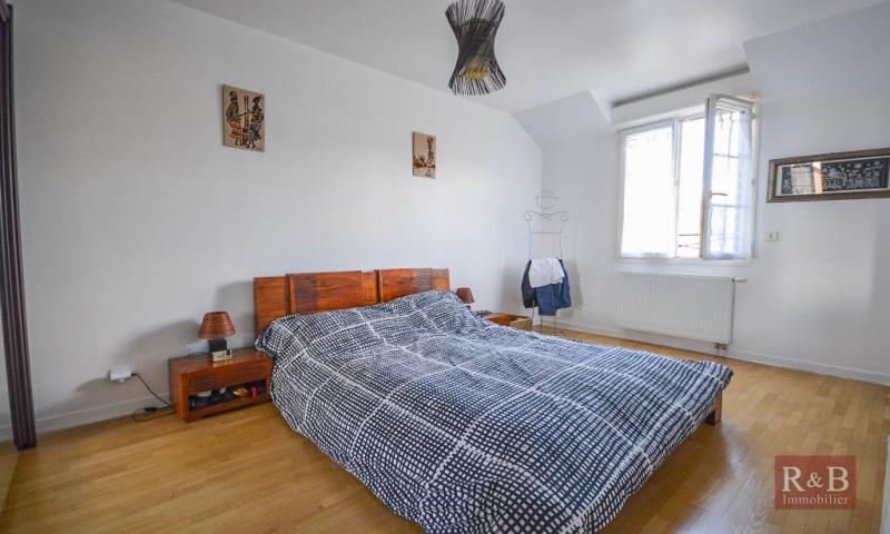 Vente maison / villa Les clayes sous bois 660000€ - Photo 9