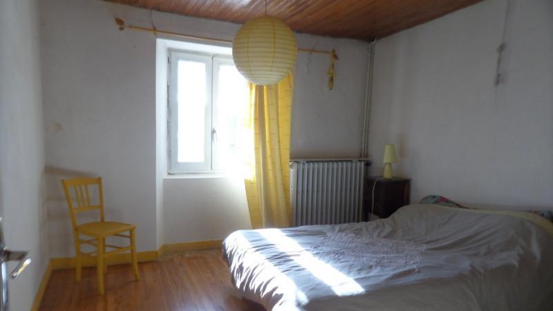 Sale house / villa Freycenet la cuche 130000€ - Picture 7