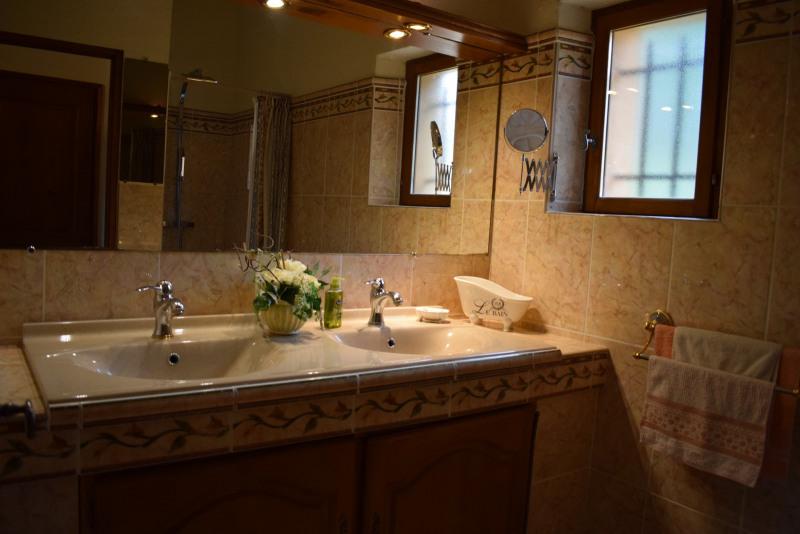 Revenda residencial de prestígio casa Seillans 892000€ - Fotografia 23