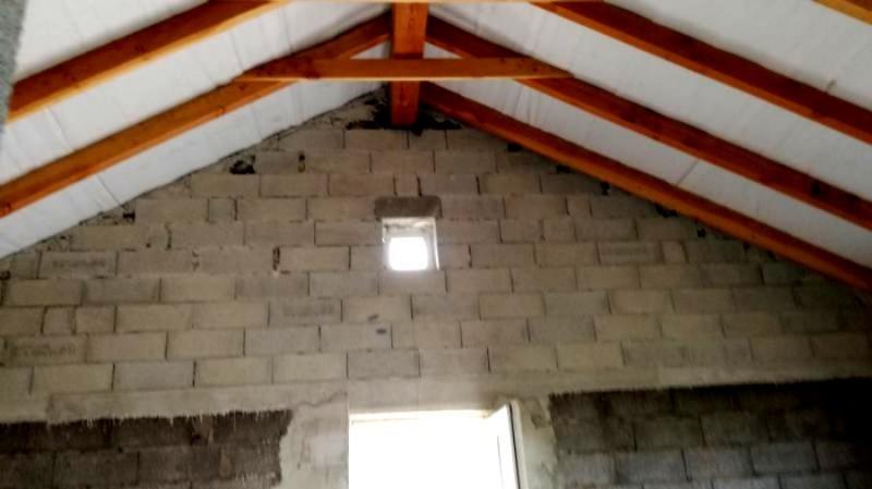 Vente maison / villa Presailles 60000€ - Photo 8