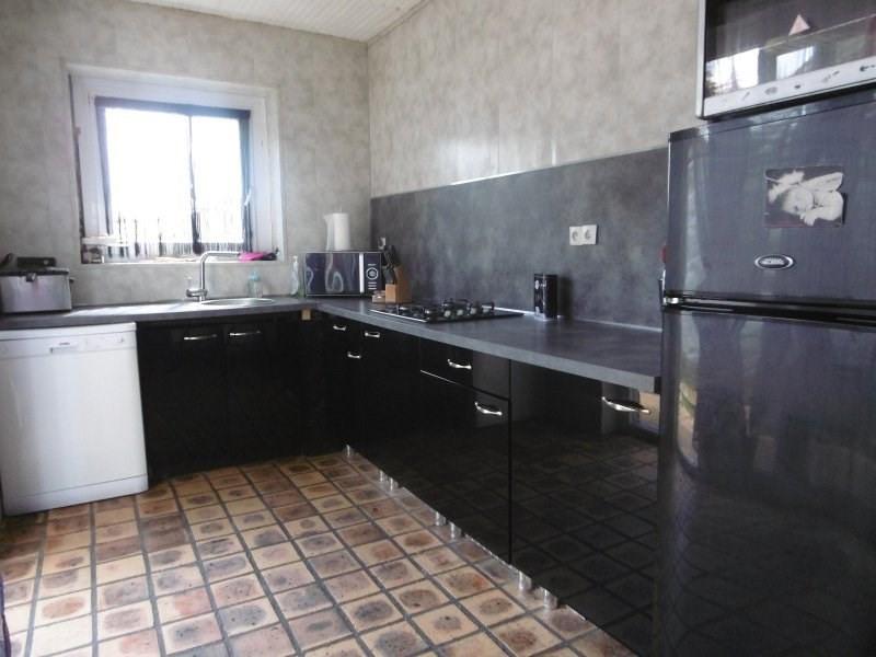 Vente maison / villa Seclin 168900€ - Photo 2