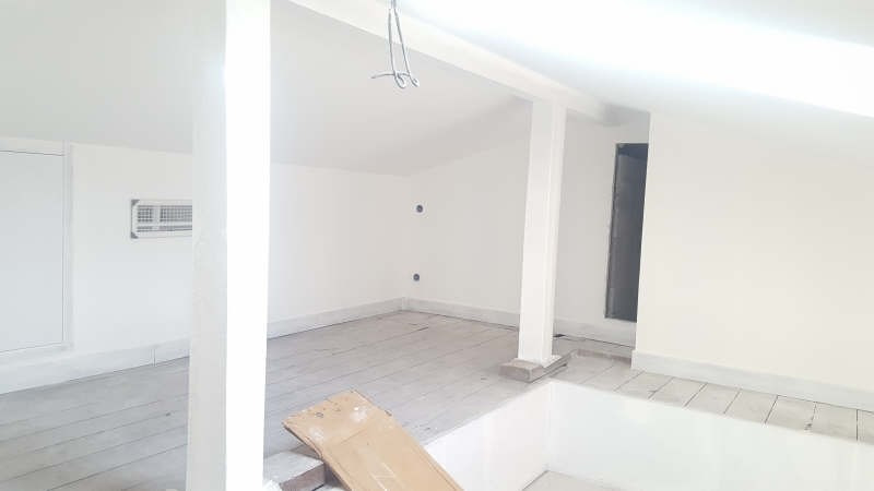 Deluxe sale apartment Bordeaux 850 000€ - Picture 6
