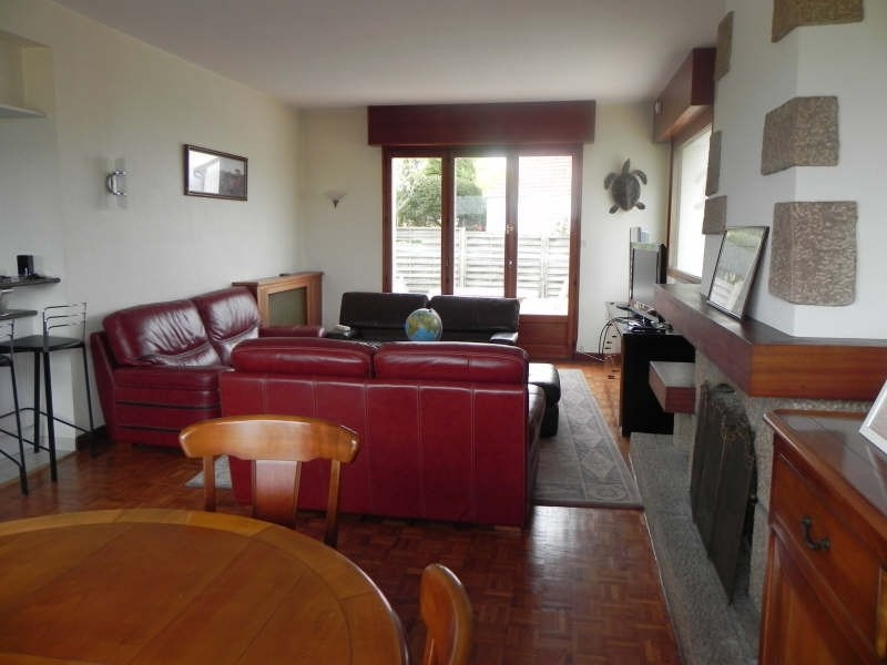 Sale house / villa Perros guirec 260625€ - Picture 5