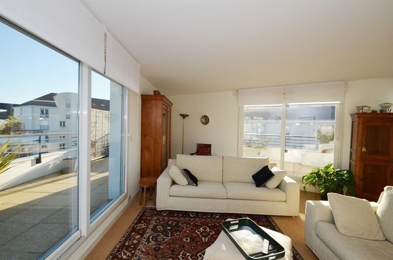 Vente appartement Nantes 435000€ - Photo 2