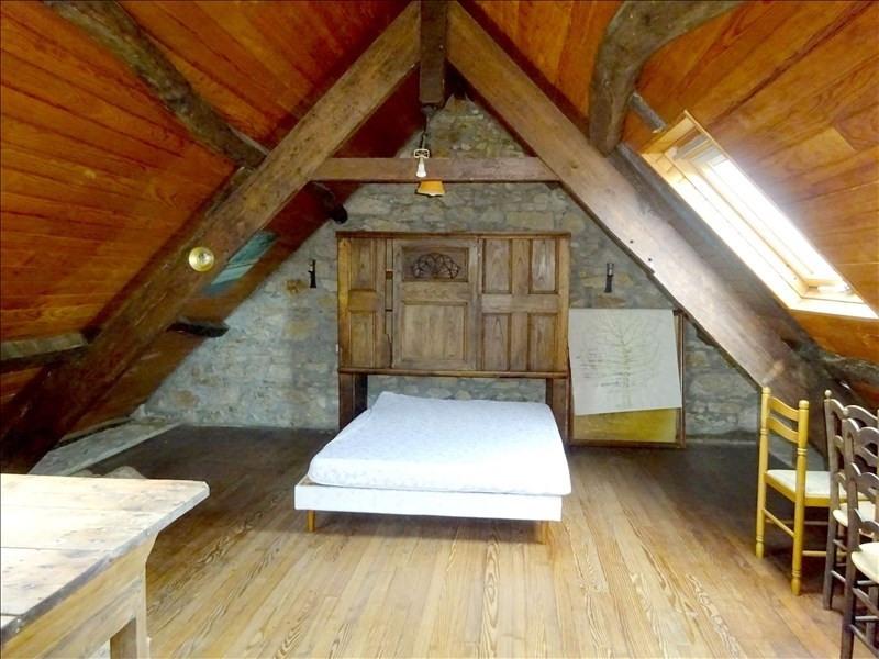 Sale house / villa Landeda 136500€ - Picture 8