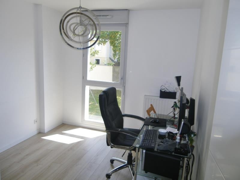 Vente appartement Sannois 265 000€ - Photo 5