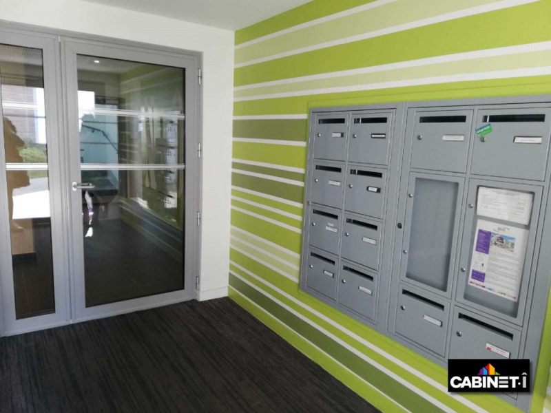 Location appartement Orvault 546€ CC - Photo 12