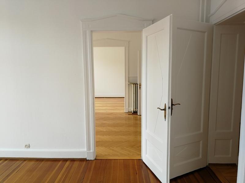 Alquiler  apartamento Strasbourg 1280€ CC - Fotografía 6