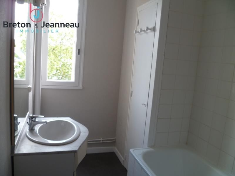 Location appartement Laval 464€ CC - Photo 3