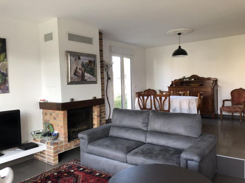 Vente maison / villa Betheny 377000€ - Photo 4