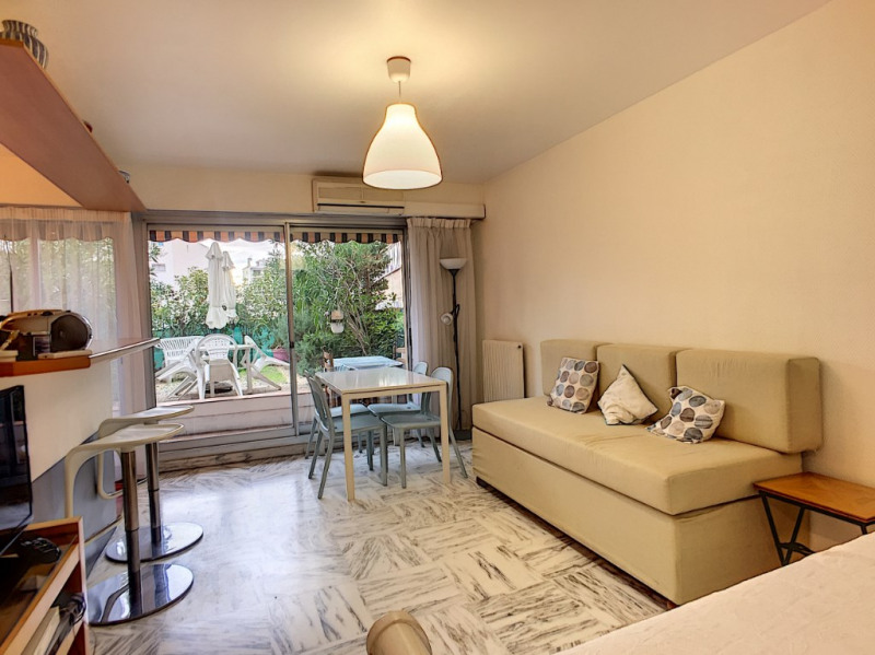 Vente appartement Roquebrune-cap-martin 265 000€ - Photo 5